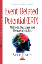 Event-Related Potential (ERP)