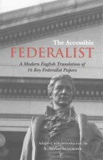 Accessible Federalist