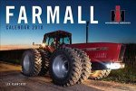 Farmall Calendar 2018