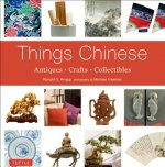 THINGS CHINESE