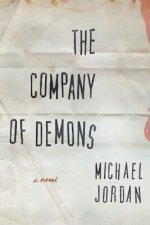 COMPANY OF DEMONS