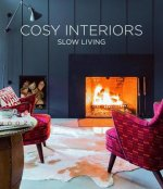 Cosy Interiors: Slow Living Inspirations