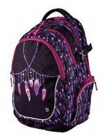 Školní batoh - Indian Summer teen