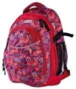 Školní batoh - Orient teen