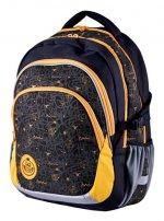 Školní batoh - Crazy teen