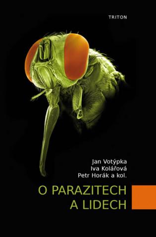 O parazitech a lidech