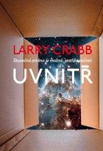 Uvnitř Crabb
