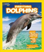 Everything: Dolphins