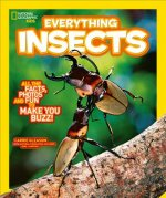Everything: Insects