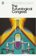 Futurological Congress