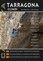 Tarragona Climbs - Catalunya