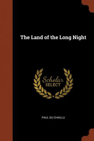 Land of the Long Night