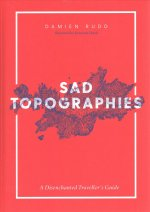Sad Topographies