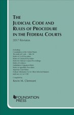 Judicial Code and Rules of Procedure in the Federal Courts