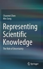 Representing Scientific Knowledge
