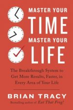 MASTER YOUR TIME MASTER YOUR L