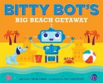 BITTY BOTS BIG BEACH GETAWAY