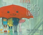 BIG UMBRELLA