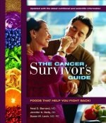 Cancer Survivor's Guide