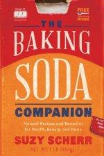 Baking Soda Companion