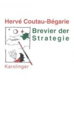 Brevier der Strategie