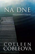 Colleen Cobleová - Na dne
