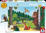 Der Grüffelo (Kinderpuzzle)
