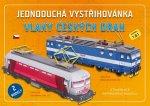 Vlaky českých drah