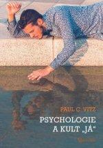 Psychologie a kult