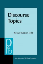 Discourse Topics