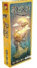 Dixit 5/DayDreams (rozšíření) - Rodinná hra