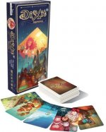 Dixit 6/Memories (rozšíření) - Rodinná hra