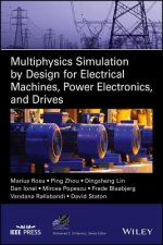 MULTIPHYSICS SIMULATION BY DES