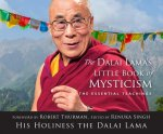 DALAI LAMAS LITTLE BK OF MYS D