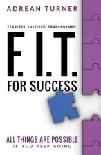 FIT FOR SUCCESS