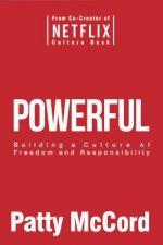 Powerful (Intl)