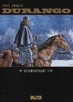 Durango Gesamtausgabe. Bd.3