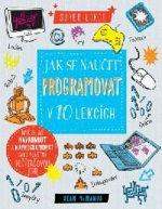 Jak se naučit programovat v 10 lekcích