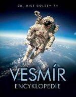 Vesmír encyklopedie