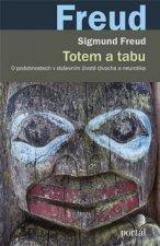 Totem a tabu