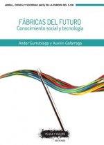 Fábricas del futuro. Conocimiento social y tecnología