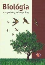 Biológia - organizmy a ekosystémy