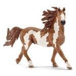 Pinto ogier Figurka konia