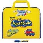 Aquadoodle Mata podróżna