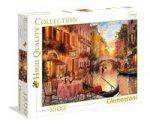 Puzzle Venezia 1500