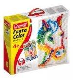 Fantacolor mozaika modular 2 300