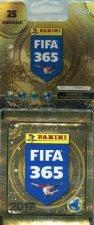FIFA 365 2017 The Golden World of Football
