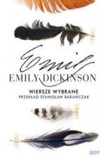 Emily Dickinson Wiersze wybrane