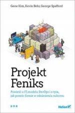 Projekt Feniks