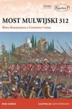 Most Mulwijski 312